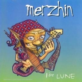 merzhin-premiere-lune